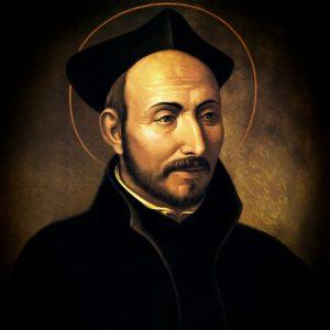 Ignatius face 2
